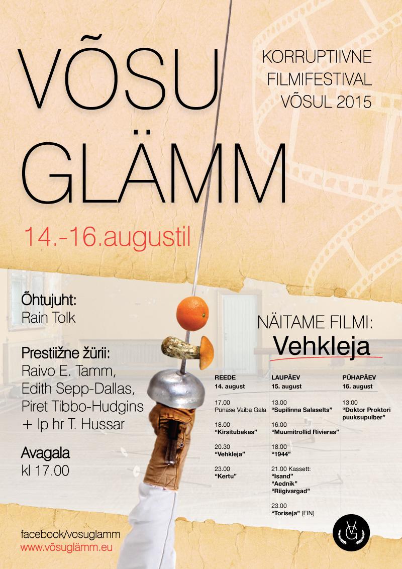 VG_plakat_VEEBI